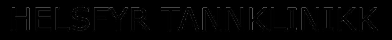 helsfyr_logo_sort